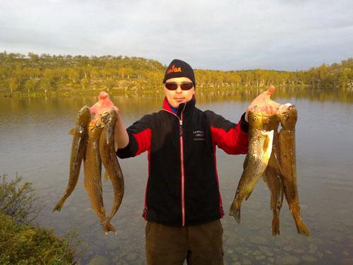 kalastusimage